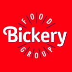 Bickery Food Group